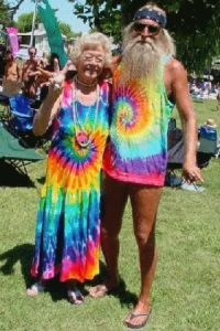 Old_hippies