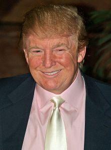 442px-Donald_Trump_announcing_latest_David_Blaine_feat_3-alt
