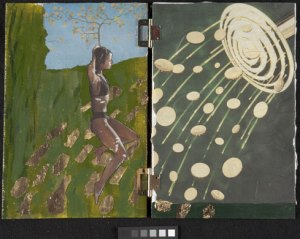Feltham-art-A-painting-cr-011