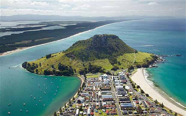 Νέα Ζηλανδία Facebook: Νέα Ζηλανδία, ταξίδια μακρινά κι αλλιώτικα