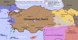 800px-Treaty_sevres_otoman_de.svg