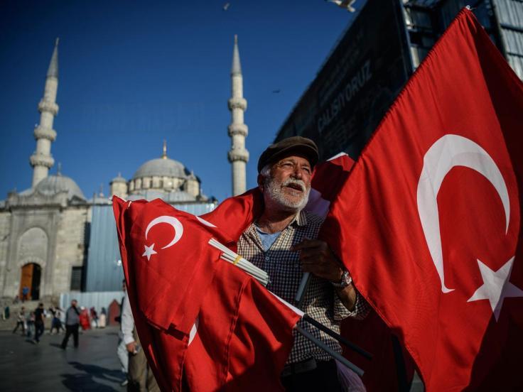 turkey-gettyimages-539041036