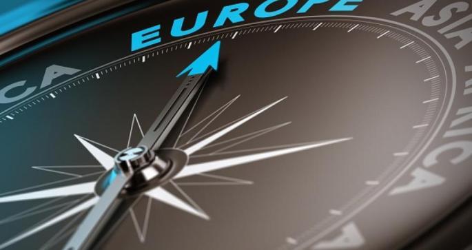 evropi_0_7